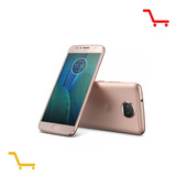 Celular Moto G5 S Plus 32gb 3gb Ram Liberado