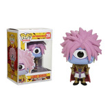 Funko Pop Lord Boros One Punch Man Villano Dwclothing