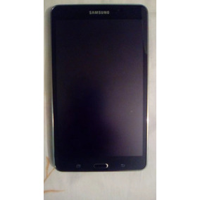 Tablet Tab 4 Samsung Galaxy 7.0
