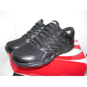 En Go Accesorios Zapatos Mercado Walk Skechers Y Ropa wzHzSa