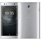Smartphone Sony Xperia Xa2 Ultra 6.0