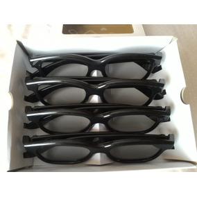 Óculos 3d Para Uso Tvs Monitores Notebooks 3d Compatíveis 3cb3dd1b66