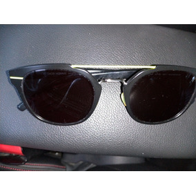 Oculos Curitiba De Sol Dior Armacoes - Óculos, Usado no Mercado ... 30e7f72d51