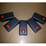 Pedal Tap Tempo Handmade Boss Dd5 Dd7 Dd20 Zoom G3 G5