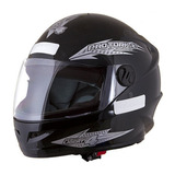 Casco Pro Tork New Liberty Four Negro G