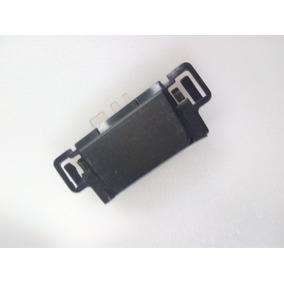 Sensor De Controle Da Panasonic Modelo Tc-49cs630b Testado