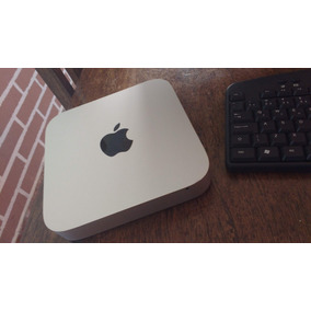 Mac Mini (midi 2011) I5 2,3 Ghz + Magic Mouse