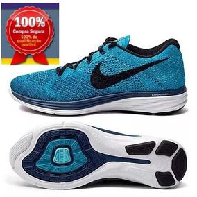 Tenis Nike Lunar 3 - Tênis no Mercado Livre Brasil d990f5ded1de1