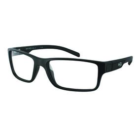 3f415044c Oculos Hb Polytech 93017 Armacoes - Óculos no Mercado Livre Brasil