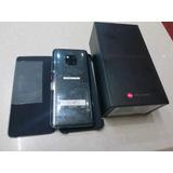 Huawei Mate 10 Pro 128gb 210$$ Huawei P20 Pro 128gb 255$$