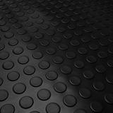 Piso Antiderrapante Rampa E Academia Em Placa 50x50cm - 28pc