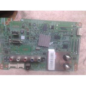 Placa Principal Tv Samsung Ln40d530f7g Cod; Bn41-01714a