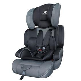 Cadeira Cadeirinha Para Auto Mastela Preto 9 À 36kg