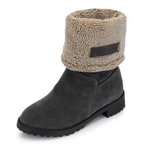 39bb5b4a Zapatos Zara Man Negros - Botas y Botinetas Gris oscuro en Mercado ...
