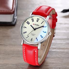 b0f6f521177 Portugal Popular - Relógios De Pulso no Mercado Livre Brasil