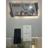 Huawei P20 Pro Nuevo Libre Cn Gtia Envios!!!