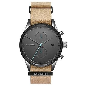 Reloj Rado Voyager - Relojes en Mercado Libre México d4f4069ffcf3