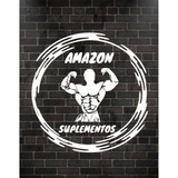 Amazon Suplementos Etiqueta