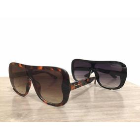 Óculos De Sol Tom Ford no Mercado Livre Brasil acbfb2fd5b