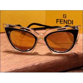 3e2a8685b98ff Oculos Antigo 1800 - Óculos De Sol no Mercado Livre Brasil