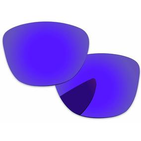 e3809d4dc0 Oculos Oakley Feminino Azul De Sol - Óculos De Sol Oakley no Mercado ...