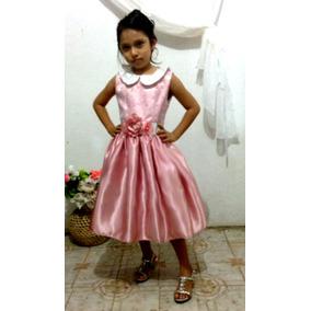 Vestidos de fiesta en renta en xalapa veracruz