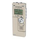 Olympus Ws-310m 512mb Digital Grabadora De Voz Y Reprod