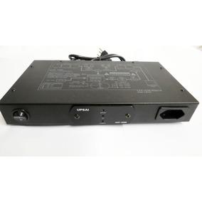 Condicionador De Energia Acf1300 Upsai 110/127v