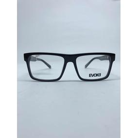756383c78 Kit Perma Blu Armacoes - Óculos Armações Evoke em Paraná no Mercado ...
