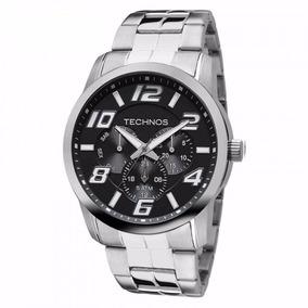 2cdece6b71f Relógio Technos Tec 426 - Relógios De Pulso em Guarulhos no Mercado ...