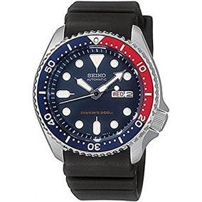 Reloj Seiko Diver 4205 Automatico - Relojes de Hombres en Mercado ... 692a7c0badee