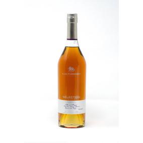 A. De Fussigny - Selection Cognac
