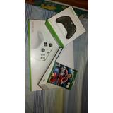Xbox One S O Cambio Por Celular