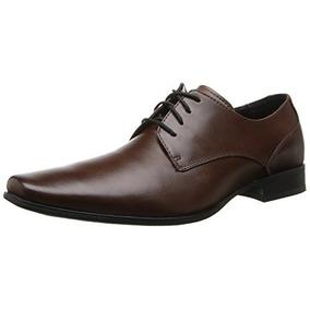 Para Klein Libre Mercado Hombre Calvin Colombia Zapatos En 8Sfqanp