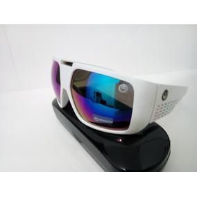 078a2c473 Oculos Dragon Domo Branco De Sol - Óculos no Mercado Livre Brasil