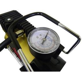 Mini Compressor Ar Carro Portatil Veicular 12v Pratico