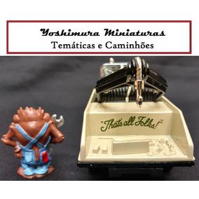 1931 Hawkeye Wrecker Wb Gallery Guincho Do Taz