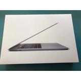 Apple 2018 Apple Macbook Pro 15.4 15in 16gb