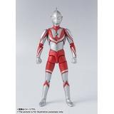 S.h. Figuarts - Ultraman Zoffy