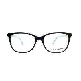 a698308baf68d Oculos De Grau Feminino De Luxo - Óculos no Mercado Livre Brasil