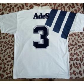 Camiseta De Independiente.suplente Año 93