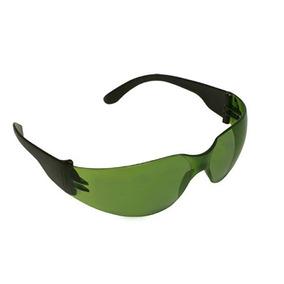 Óculos De Proteção Danny Águia Lente Verde Anti-embaçante Ca 635eeaad16