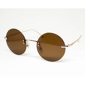 Oculos De Sol Carmim Prada - Óculos no Mercado Livre Brasil 3a90494a21