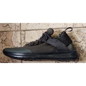 Zapatos Para Mujer Nike Running 100% Originales Traidos Eeuu