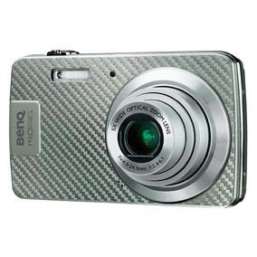 Camara Digital 14.0 Mp Benq Ae100