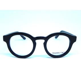 Dior New York Outros Oculos - Óculos no Mercado Livre Brasil 1fd4c9eb08