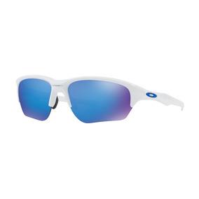 8f663ebfd56af Oculos Oakley Flak - Óculos De Sol Oakley no Mercado Livre Brasil