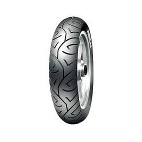 Pneu Pirelli Sport Demon 140-70-17 Tl 66h M/c Cb 300 R Fazer