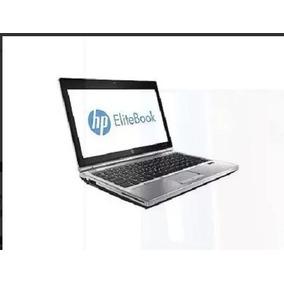 Notebook Hp Elitebook 2570p I5-3520m 2.90 Ghz 8gb 500gb Hd