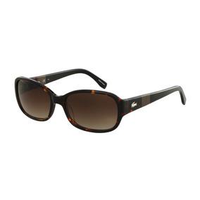 Oculos De Sol Sabrina Yacoub Otica Lacoste - Óculos no Mercado Livre ... 575176a376
